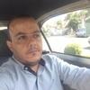Naji, 42, г.Бейрут