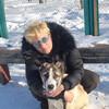 Инесска, 43, г.Братск