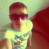 Дмитрий Деревянко, 24, г.Краснодар