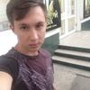 Стас, 23, г.Николаев