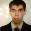 Эдуард, 33, г.Кропивницкий