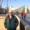 Иван Крока, 55, г.Киев