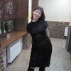 Елена, 49, г.Ангарск
