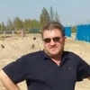 dmitriy, 47, Kamyshin