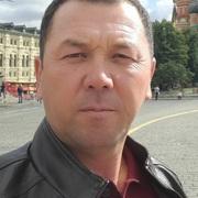 Илхом Норов 40 Москва