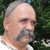 Олег, 63, г.Запорожье