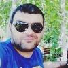 Raman, 37, г.Баку