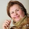 LORA, 65, г.Иркутск
