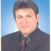 ramin, 50, г.Баку