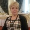 Тамара, 56, г.Казань