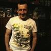 Юрий, 42, г.Константиновка
