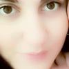 Сабина, 34, г.Махачкала