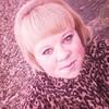 Анет, 23, г.Заставна