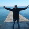 Vyacheslav, 35, Morozovsk