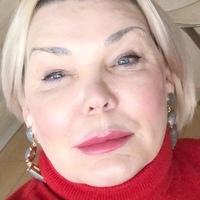 Татьяна р, 59 лет, Рак, Нижний Новгород