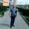 Артем, 36, г.Фрязино
