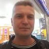Олег, 44, г.Лангепас