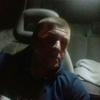 Михаил, 24, г.Калининград