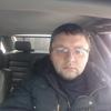 Павел, 33, г.Рязань