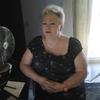 tatiana, 66, г.Афины