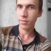 Влад 30 Лениногорск