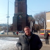 Дмитрий, 43, Куп'янськ
