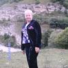 Валентина, 55, г.Луганск