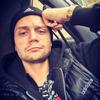Oleg, 30, г.Ростов-на-Дону