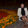 Светлана, 50, г.Новополоцк