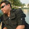 lokesh, 39, г.Асансол