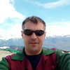 Романчик, 42, г.Хоста