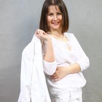 Olga, 39 лет, Близнецы, Барнаул