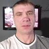 Пппп, 48, г.Екатеринбург