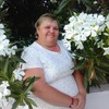 Natalya, 50, Kiselyovsk