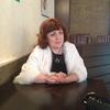 Инга, 52, г.Ростов-на-Дону