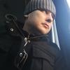 Сергей, 35, г.Гомель