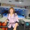 Nadejda, 60, Karakulino