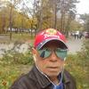 Александр, 56, г.Хабаровск