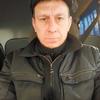 Viktor Sorokin, 43, Sosnovoborsk