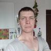 Aleksey, 46, Pskov