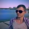 Валерий, 27, г.Ростов-на-Дону
