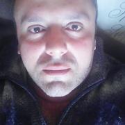 Альберт 47 лет (Овен) Можайск