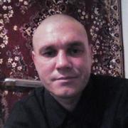 Алексей Бессонов 38 Бакчар