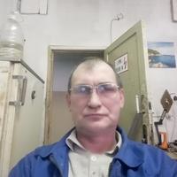 Андрей, 50 лет, Овен, Челябинск