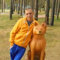 Иван, 40 лет, Скорпион, Новосибирск