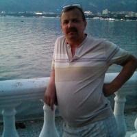 виталий, 48 лет, Скорпион, Псков