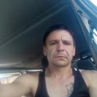 IGOR, 36 лет, Весы, Воронеж