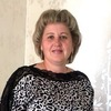 Наталья, 44, г.Агинское