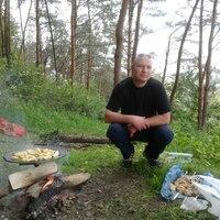 Ігорь, 35 лет, Телец, Винница