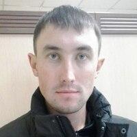 Стас, 34 года, Козерог, Новосибирск